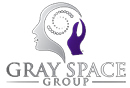 Gray Space Group